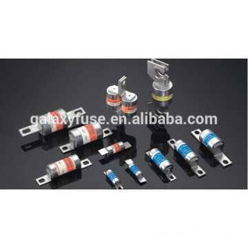 hrc semiconductor car fuse cutout and fuse box manufacturers hrc semiconductor car fuse cutout and fuse box