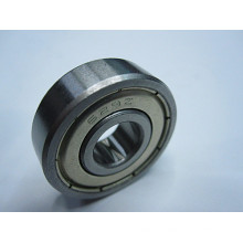 Poder herramienta rodamiento (RS 629 zz)