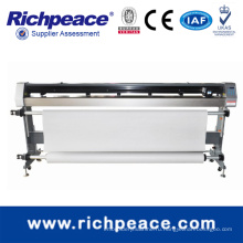 Печатная машина плоттера RICHPEACE
