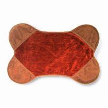 Toalla para mascotas, productos de mascotas (yg69138)