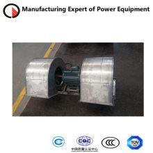 High Quality for Blower Fan of Best Price