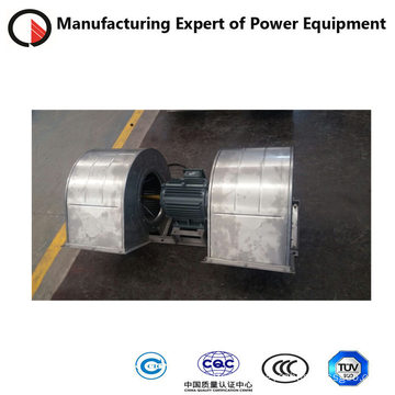 Blower Fan with High Quality and Low Price