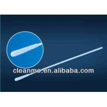 Cleanmo медицинского отбора проб flocked пробирки см-FS915(запатентованный продукт)