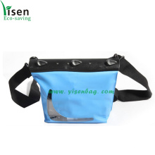 Bolsa de cintura impermeável multifuncional (YSWB05-0001)