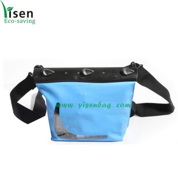 Sac ceinture imperméable multifonctionnel (YSWB05-0001)