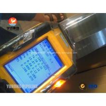 "Steel Flanges Inconel Alloy 600 ASTM B564 N06600 1/4"" TO 60"" , CL 150 LB , CL 300 LB , CL 600 LB, TO CL 2500 LB,RF,FF"