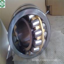 for CNC Machine Spherical Roller Bearing SKF NSK 24120 24122 24124 24126 24128 24130 24132 24134 24136 24138
