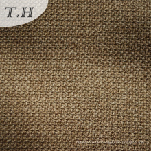 Polyester Micro Linen Fabric Supplier