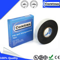 General Purpose Rubber Self Adhesive Tape for Telecommunication