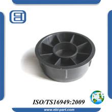 Kunststoff-Spritzguss-Teile für Automotive Made in China
