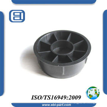 Plastic Injection Molding Parts for Automotive Made in China