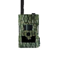 CE FCC RoHS certificado Bolyguard SG880MK-14mHD con 720P HD 14 megapíxeles cámara de seguimiento inalámbrico