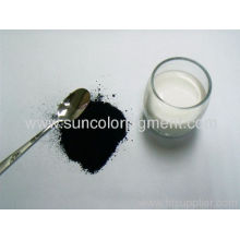 Pigment Carbon Black 7 For Textile Paste