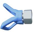 Hb135 Airless Paint Spray Gun