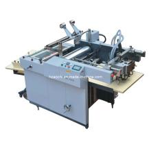 Автоматическая Прокатывая машина (YFMA-520/650/800)
