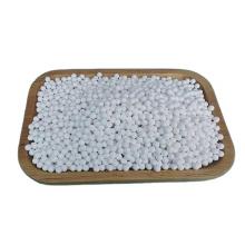 Активированный оксид алюминия по лучшей цене CAS 1344-28-1