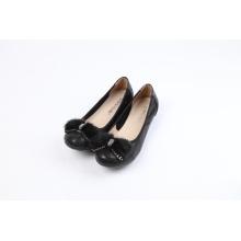 China shoe factory wholesale fashion casual shoes women shoes 2015