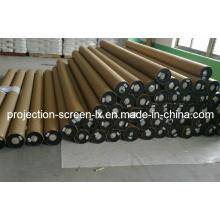 Tarpaulin, PVC Laminating Tarpaulin