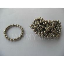 JMD pequena esfera magnética de 5mm, esferas magnéticas uk, esfera magnética jogo