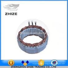28V AC172RA magneto stator coil for Yutong bus