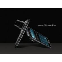 Wholesale 2014 Samsung GALAXY s6