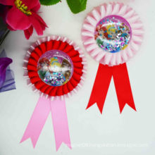 China Wholesale Latest Design Flower Pin Brooch