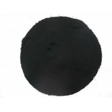 Negro de carbón de alta calidad