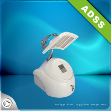 Acne Removal Machine (PDT-D)