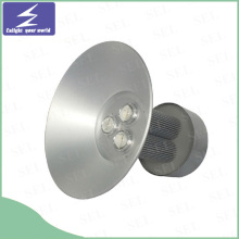 High Quality Meanwell LED High Bay Light