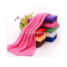Hot sale Microfiber Suede Sports Beach Travel Gym Towel/baby towel 70*140cm Microfiber Suede Sports Beach Travel Gym Towel/baby towel
