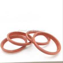 Hot selling FA dust wiper seals