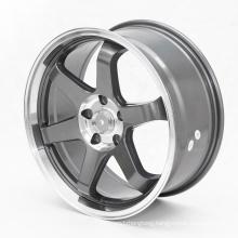 truck wheel rim alloy scooter wheel rim wheel rim 15 inches
