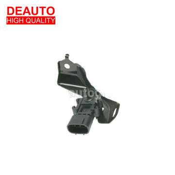 Sensor de presión 89460-04020