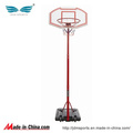 Hot Selling Outdoor Moveable Basketball Stand for Sale (ES-29021)