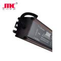 Luces exteriores IP67 12V 90W LED Driver