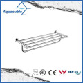 Factory Supplier Brass Single Towel Bar with High Quality