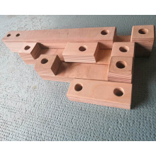 Transformer Laminated Wood Insulation Fasteners
