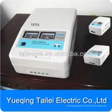 Stabilisateur d'économie d'énergie électrique TSD