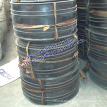 Standard Swelling Rubber Water Stop to Brazil