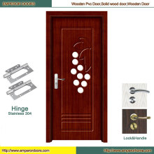 Porte de cadre de porte Porte de poignée de porte