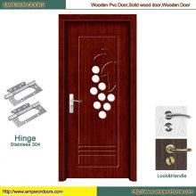 Дверная Панель Дверная Рама Ручки Двери