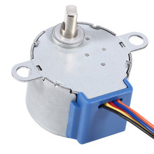 AC Compressor Motor   AC Compressor Motor Price   Air Conditioning Unit Fan Motor