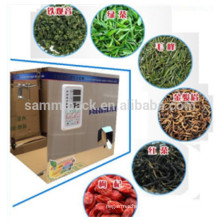 Newest Good Cheap top ephedra powder packing machine