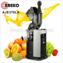 AJE378LA whole slow juicer,big juicer,electric juicer