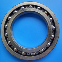 Deep Groove Ball Bearing Open Thin Wall 16013