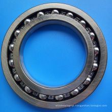 Deep Groove Ball Bearing Open Thin Wall 16012