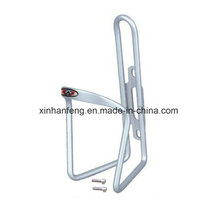 Aluminum Alloy Bicycle Bottle Cage (HBC-003)