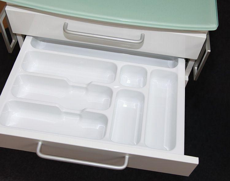 dental cabinet