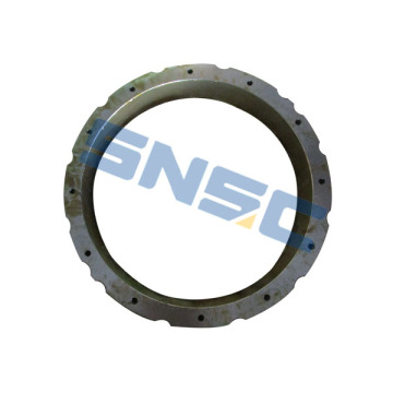Weichai Parts 615G00020002 Ringwheel Coupling Ring SNSC