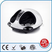 New Design Electrical Air Pump Foot Massager